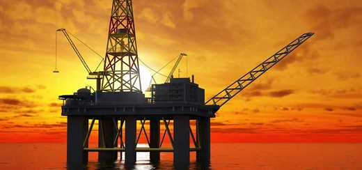 Upstream oil and gas companies to increase digital investment