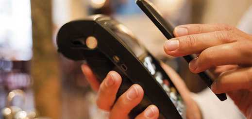 UK consumers still lack trust in contactless payments