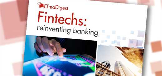 Banks must partner with fintechs to remain relevant