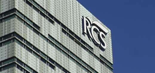 RCS MediaGroup to adopt Microsoft and Accenture cloud