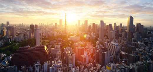 deltatre opens new Japanese office in Tokyo