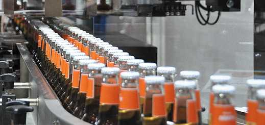 Dassault Systèmes helps enhance WestRock's packaging processes