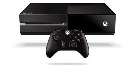 Microsoft to sell its Xbox console without Kinect sensor