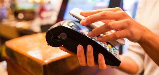 Retail Realm and MIT integrate card payments with Dynamics AX