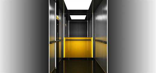 HM16: Otis Elevator and Microsoft enter new digital solutions alliance