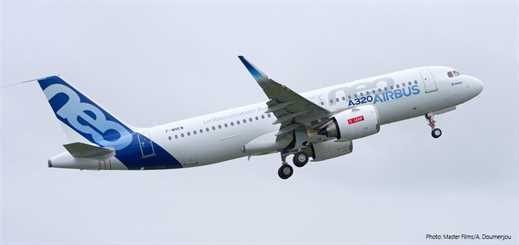 Airbus Group chooses Dassault Systèmes for 3D printing