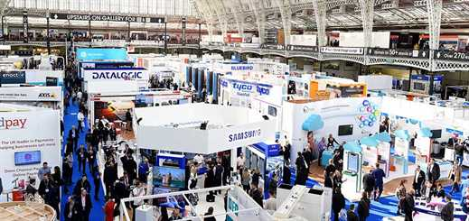 RBTE invites retail partners to participate in next conference