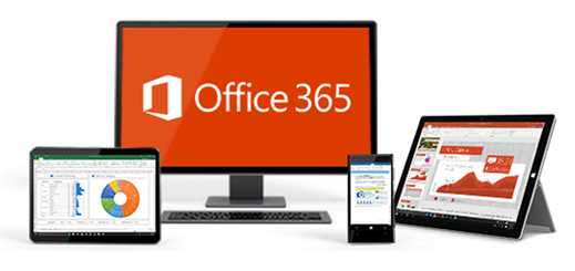 Microsoft outlines new functionality in Office 365