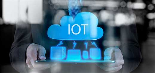 Microsoft identifies top internet of things security trends