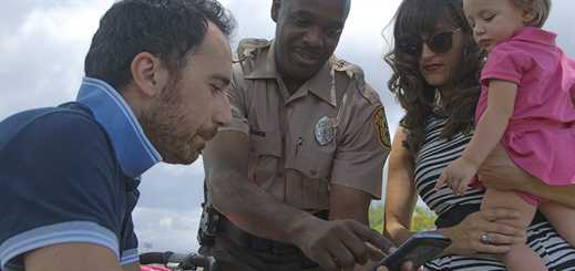 Miami-Dade Police Department boosts public trust with new solutions