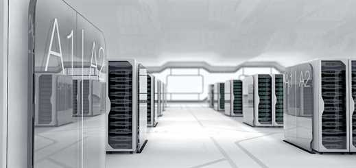 Delivering availability for the modern data centre