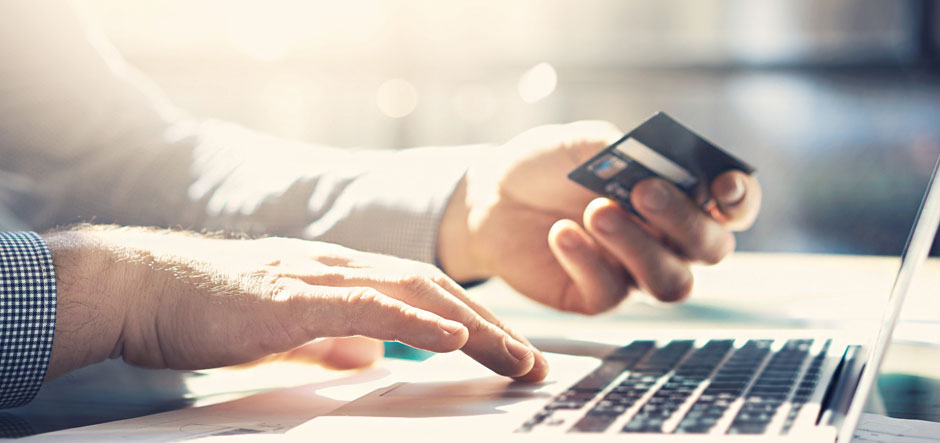 Card payments are a ticking time bomb, warns GCI