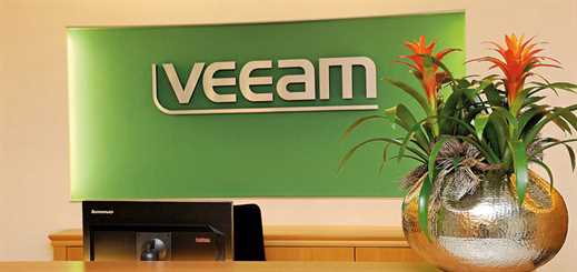 Veeam releases new availability suite to help support cloud adoption