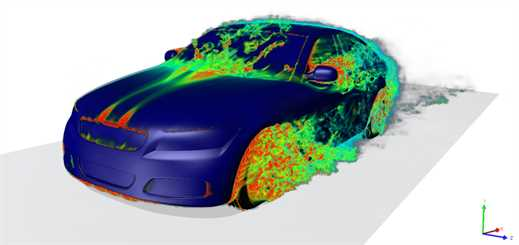 Dassault Systèmes strengthens its simulation offering