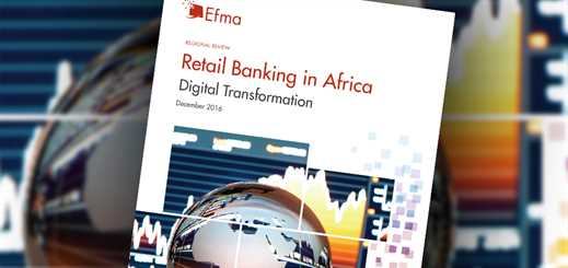 Banks in Africa are transforming the way they do business