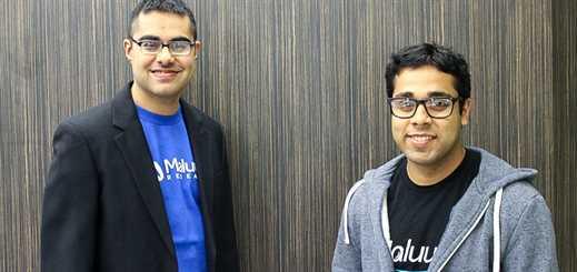 Microsoft acquires deep learning startup Maluuba