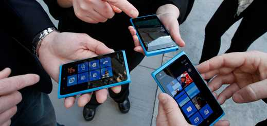 Gartner predicts increase in use of smartphones as physical access cards