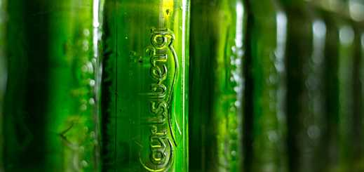 Why Carlsberg has chosen to create new experiences with Microsoft