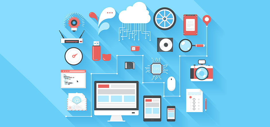 Internet of things market to more than triple by 2020