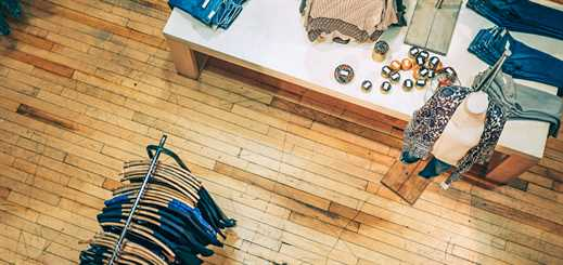 How to revolutionise retail with personalisation and advanced analytics