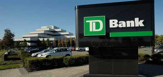 TD Bank enhances security and operations with Office 365