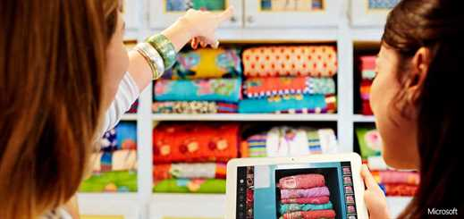 Social media to be major direct shopping channel for Generation Z