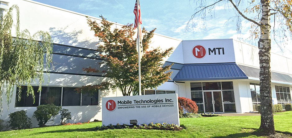 More efficient engineering change at Mobile Technologies Inc