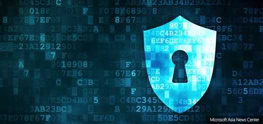 How organisations in Asia Pacific can safeguard against cyberattacks