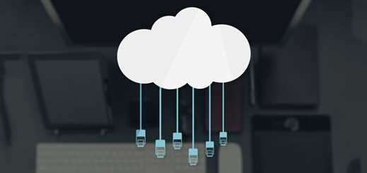 IDC says 80% of Asia-Pacific banks will move to hybrid cloud by 2018