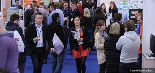 Major retailers to host sessions at InternetRetailing Expo