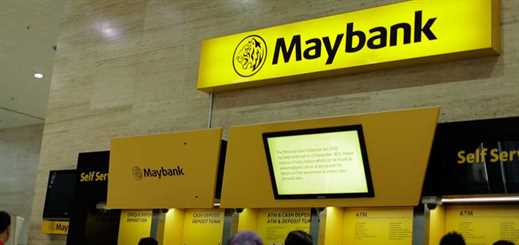 Maybank implements Microsoft Dynamics CRM