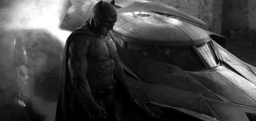 Ensuring a hitch-free premiere of Batman v Superman