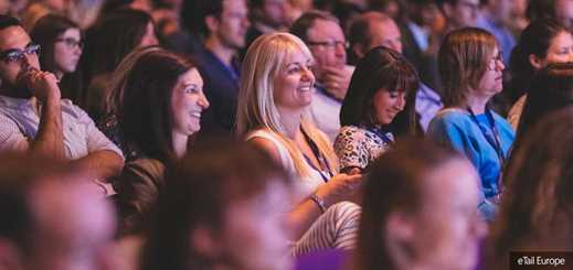 Omnichannel to be a key focus at eTail Europe this June