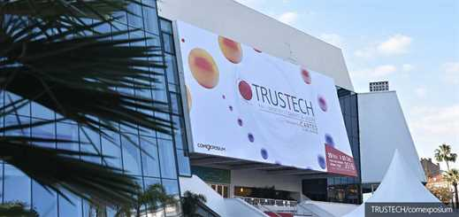 TRUSTECH to provide three days of innovation, business and networking