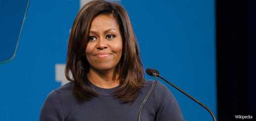 Michelle Obama announced as featured speaker at Microsoft Envision