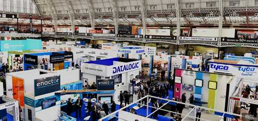 What to expect from next week's RBTE event