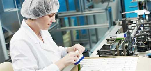 Helping pharmaceutical companies to avoid costly mistakes