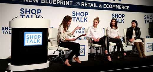 Shoptalk Europe to focus on the future shopping experience