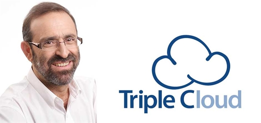2014 Microsoft Partner of the Year Award winner: Triple C Cloud Computing