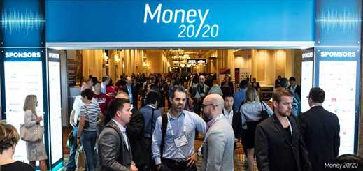 Money20/20 US to discuss payments and financial services innovation