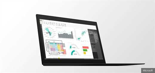 Microsoft gives businesses more options with Power BI Premium