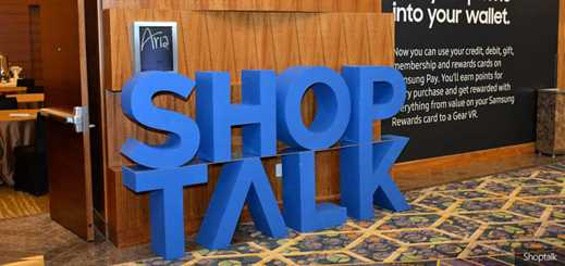Key speakers confirmed for first Shoptalk Europe event