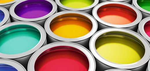How Nippon Paint is unlocking customer insights