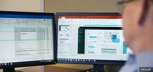 The Associated Press trials Microsoft Power BI for data visualisation