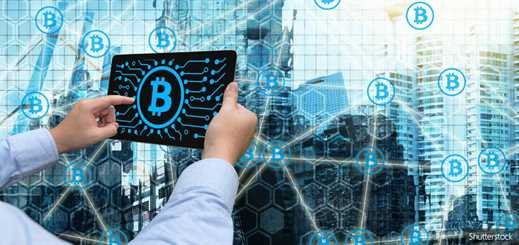 Accenture, Avanade and Microsoft create blockchain solution for ID2020
