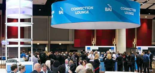 BAI Beacon will answer the critical questions of IT professionals
