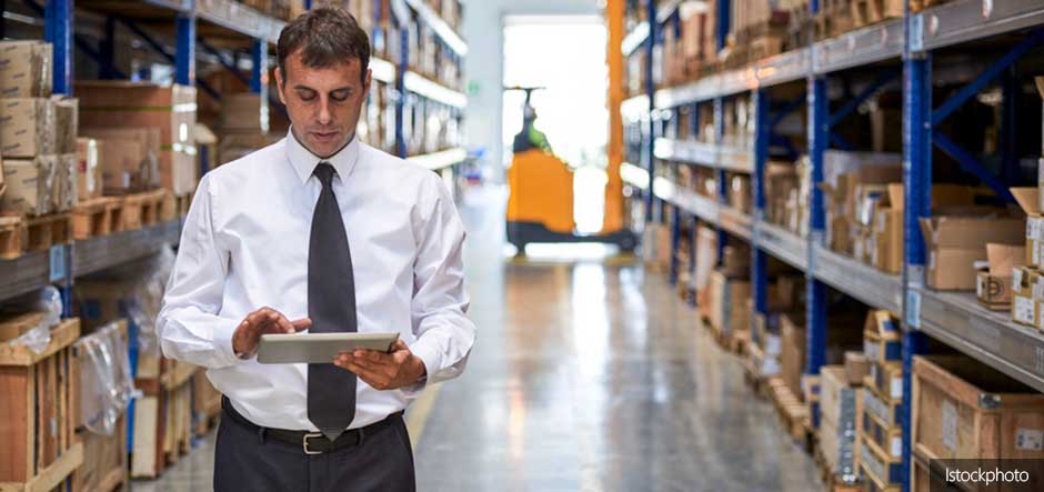 AGR Dynamics updates its SCM solution to make life easier for retailers