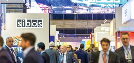 Sibos 2017: Helping banks to prepare for tomorrow