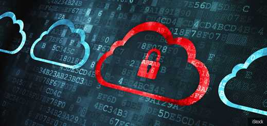 Symantec uses Microsoft cloud to increase customer security