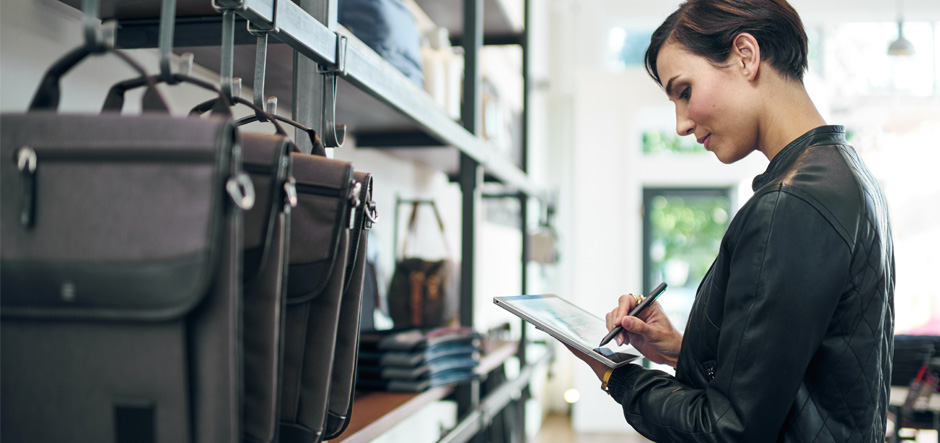The importance of planning ahead for retail success